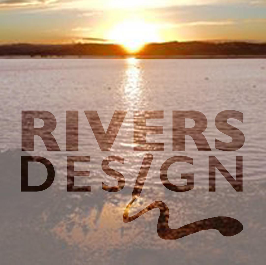 sunset-logo.jpg