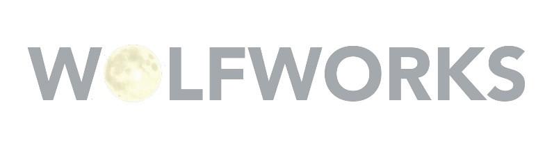 Logo | Branding | Identity