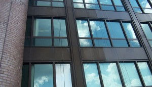 Cladding-Cleaning1-300x172.jpg