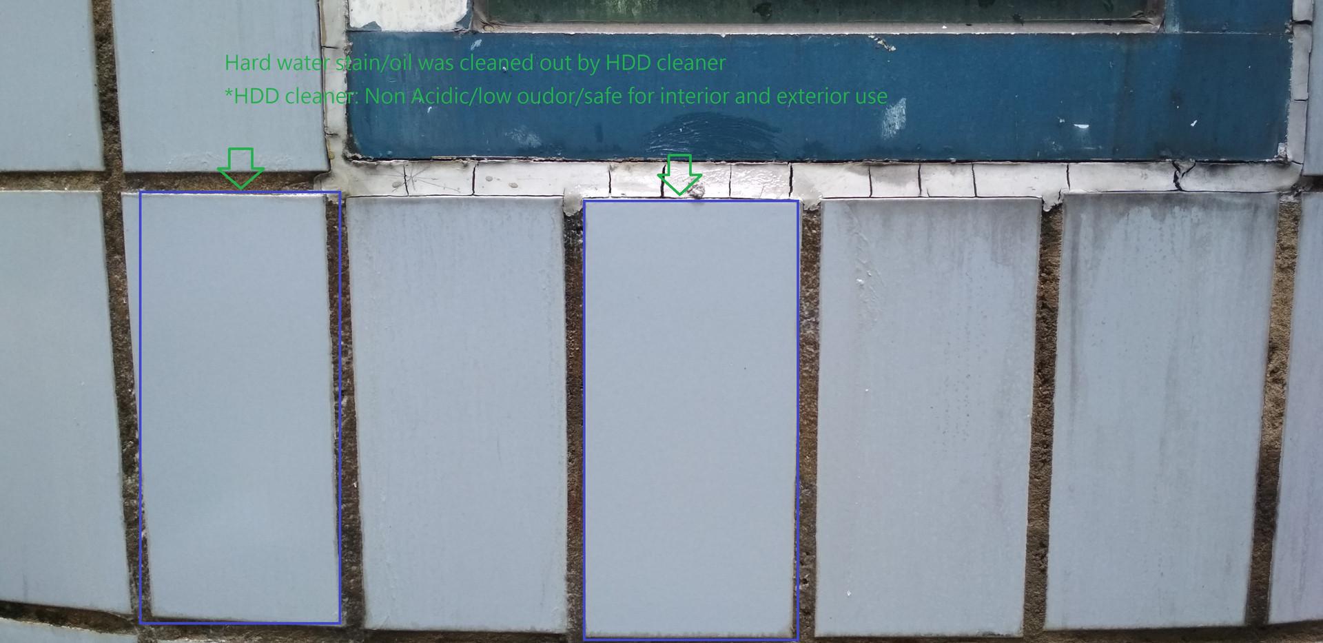 Tile surface cleaning mock up.jpg