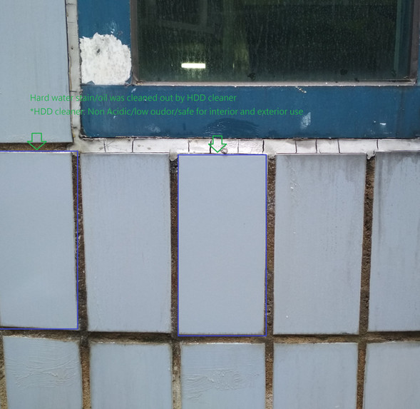 Tile surface cleaning mock up.jpg
