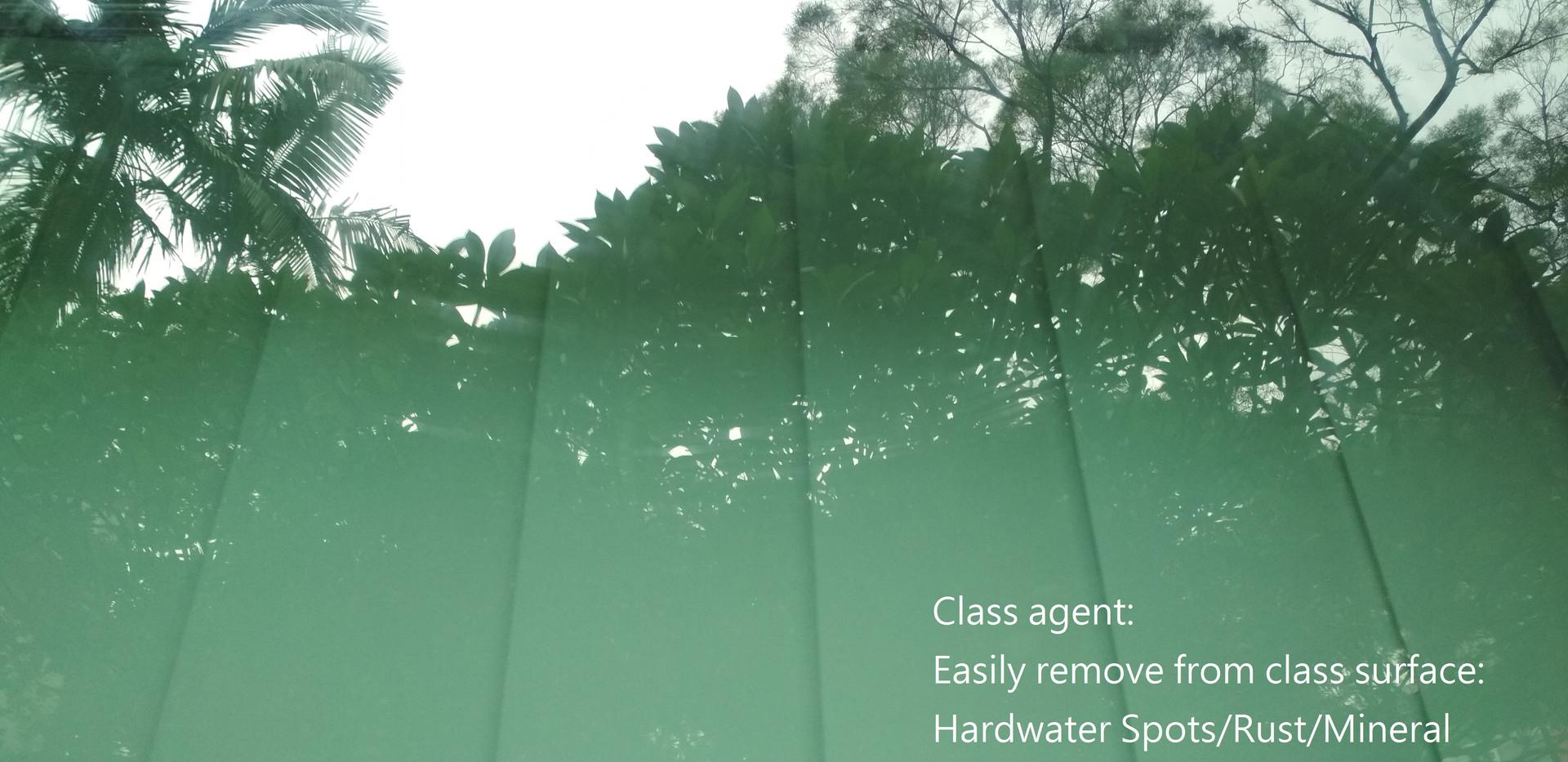 Window Class surface mock up.jpg