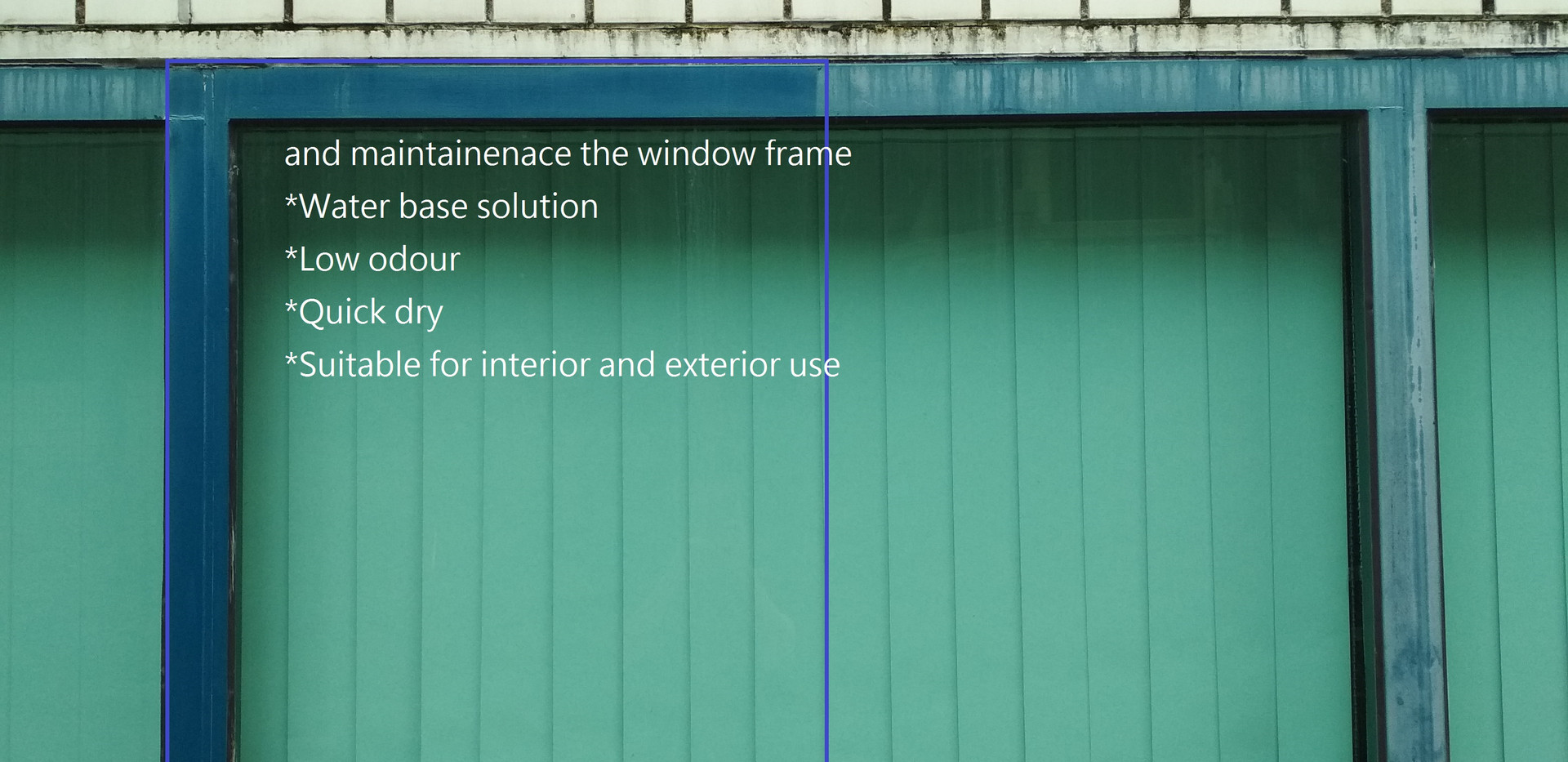 Window frame surface mock up.jpg