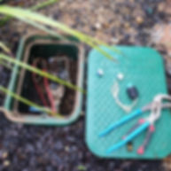 Irrigation repairs 2.jpg