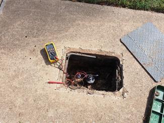 Irrigation Repairs 3.jpg