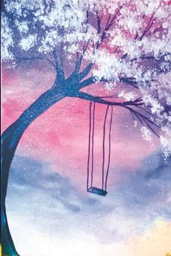 Summer Swings