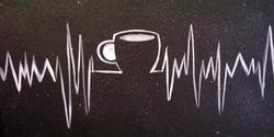 Caffeine Coma