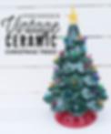 christmas-tree-product-with-glass-glaze.