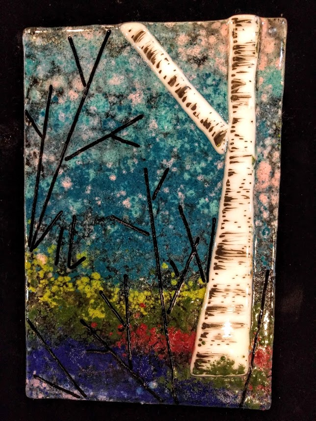 Birch Tree2