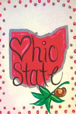 Ohio State Love - Copy