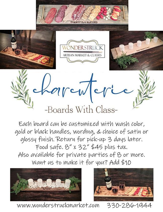 Charcuterie Boards.jpg