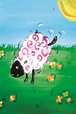 Kids Lamb
