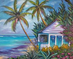 Carribean Winds