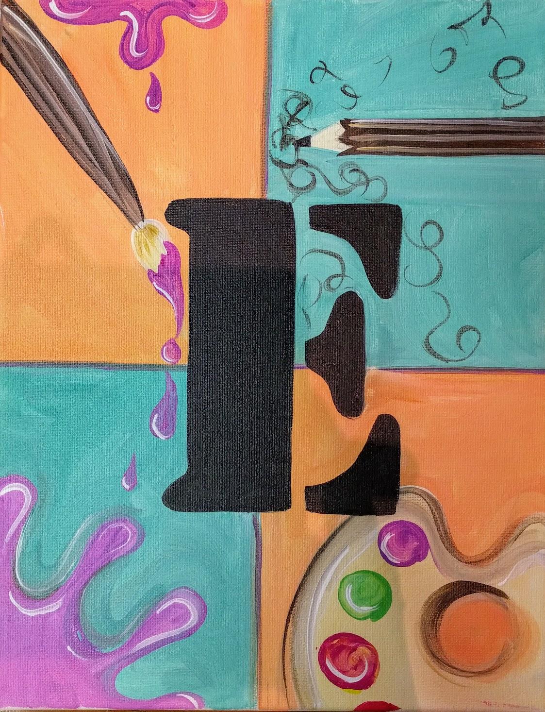 Art Squares