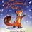 Thumbnail: StoryART Kit: The Christmas Fox