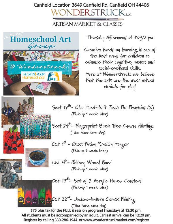 Homeschool Arts Sept Oct.jpg