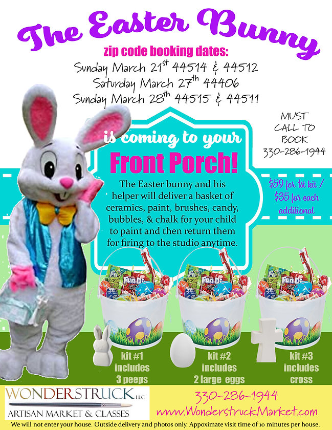 EAster Bunny Flyer-Recovered.jpg