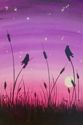 Twilight Tweets