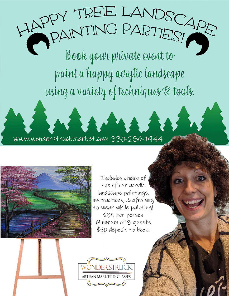 Bob Ross Private Parties Flyer.jpg