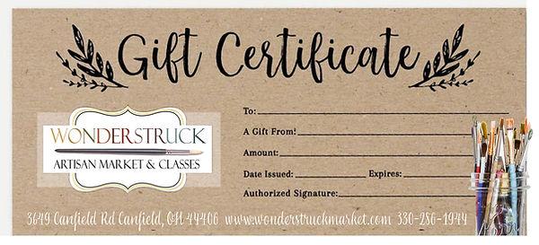 Gift Certificate 2020.jpg
