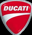 DUCATI ARTWORK | DUCATI WALL ART | DUCATI MOTORCYCLE ARTWORK | MOTORCYCLE ART COMMISSIONS