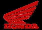 HONDA MOTORCYCLE ARTWORK | MOTORCYCLE PAINTINGS | HONDA CBR300R MOTORCYCLE ARTWORK | MOTORCYCLE ART COMMISSIONS