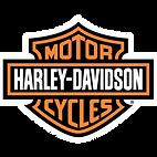 HARLEY DAVIDSION MOTORCYCLE ART | HARLEY DAVIDSON WALL ART | HARLEY DAVIDSON PAINTINGS