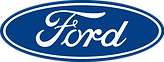 FORD AUTOMOTIVE ART COMMISSIONS