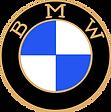 BMW AUTOMOTIVE ART | BMW WALL ART | BMW ACRYLIC PAINTINGS