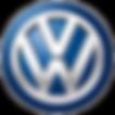 VW Artwork