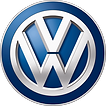 VW ARTWORK | VW PAINTINGS | VOLKSWAGEN ARTWORK | AUTOMOTIVE ART COMMISSIONS
