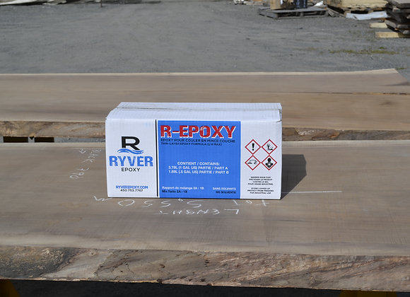 R-Epoxy 1.5 Gallons