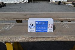R-Cast 1.5 Gallons