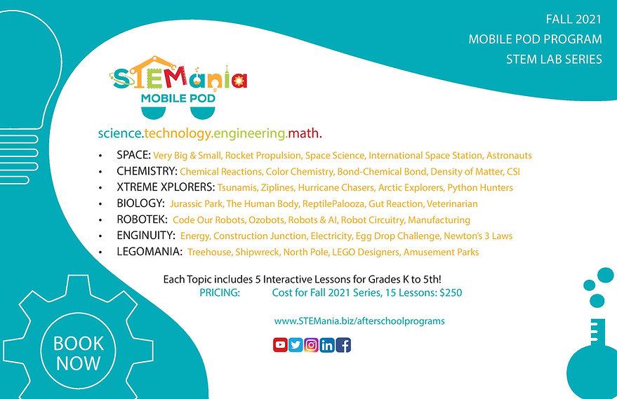 STEMania Mobile Pod_Fall 2021-page-001 (1).jpg