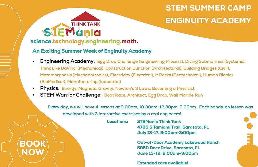 STEMania Summer Camp 6- Enginuity.jpg