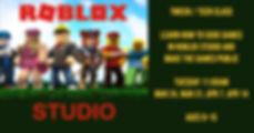 Roblox Studio.jpg