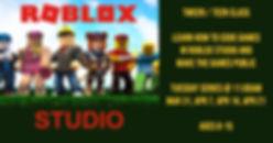 Roblox Flyer V2.jpg