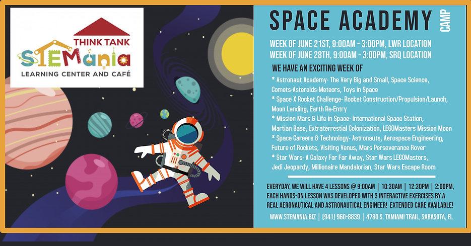 Summer 2021 Space.jpg