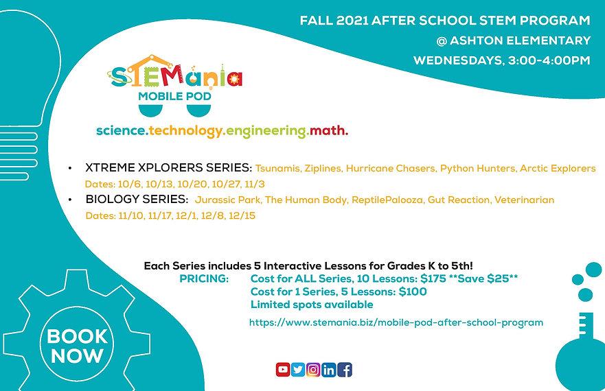 STEMania Ashton Flyer_Fall 2021-page-001.jpg
