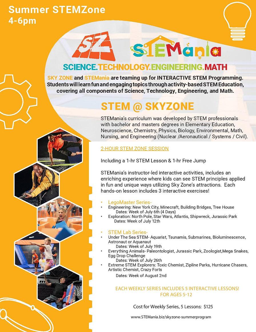 STEMania Skyzone Summer 2021 v2020.06.28.jpg