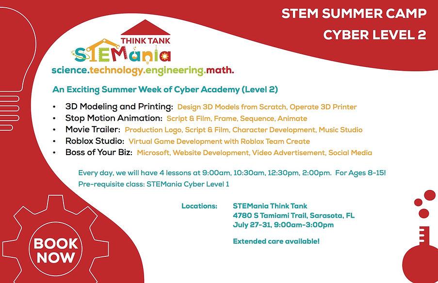 STEMania Summer Camp 8- Cyber L2.jpg