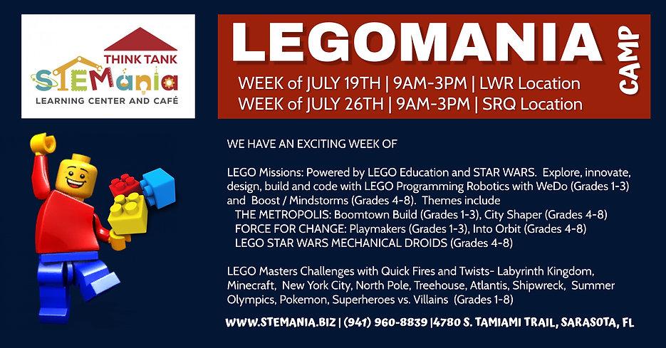Summer 2021 Legomania .jpg