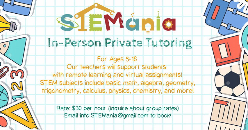 STEMania in-person private tutoring.jpg