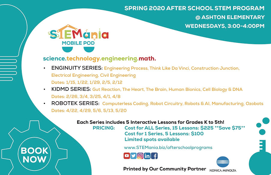 STEMania Ashton Flyer_Spring 2020.jpg