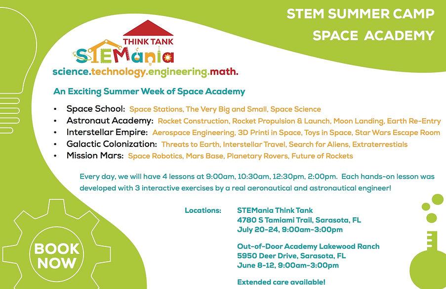 STEMania Summer Camp 7- Space.jpg