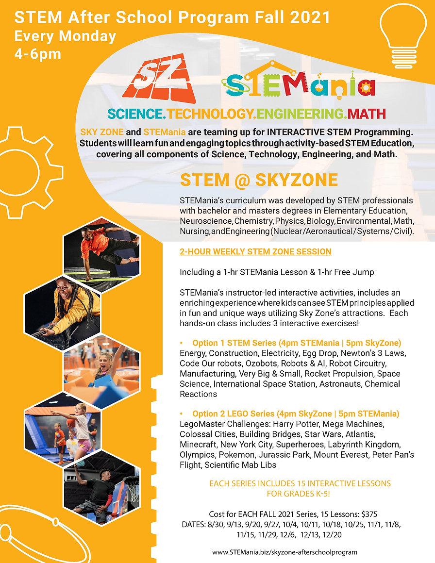 STEMania Skyzone Fall 2021 v2021.8.8.jpg