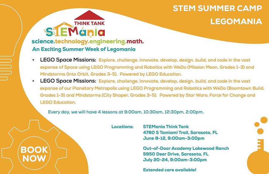 STEMania Summer Camp 2- Legomania.jpg