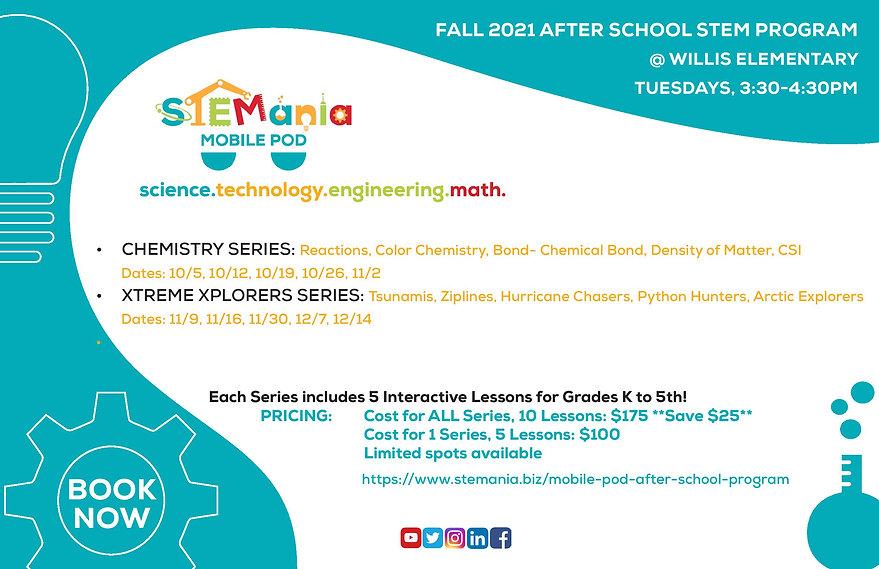 STEMania Willis Flyer_Fall 2021-page-001.jpg