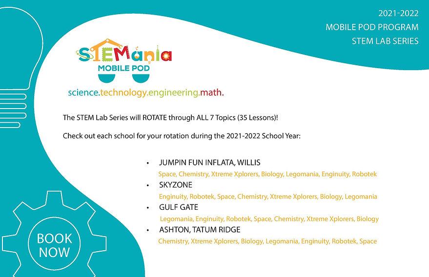 STEMania Mobile Pod_Fall 2021- Rotation-page-001 (2).jpg
