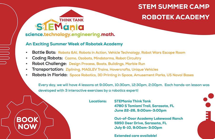 STEMania Summer Camp 4- Robotek.jpg